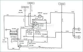 cub cadet electrical diagram wiring diagram host cub cadet lt1050 electrical diagram wiring diagram expert cub cadet electrical diagram cub cadet electrical diagram