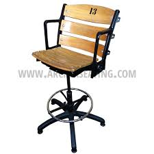 bar stool office chair. Modren Chair STADIA BarstoolOffice Chair Builder Inside Bar Stool Office Archer Seating