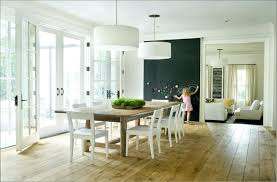 contemporary dining room pendant lighting. Brilliant Contemporary Dining Pendant Lights Great Room  Lighting Style Modern Home Design  On Contemporary Dining Room Pendant Lighting T