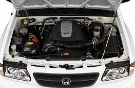 Honda passport) $1,100.00 2020 honda passport engine assembly 3.5l automatic transmission awd oem 2000 Honda Passport Reviews Specs Photos