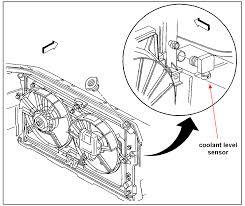 2002 impala low coolant sensor related keywords suggestions 01 impala low coolant wiring diagramlowwiring harness diagram