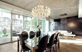 full size of dining room chandelier modern contemporary crystal chandeliers ideas glass fixture wonderful light fixtures