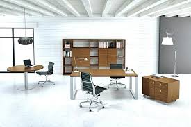 Appealing Designer Desks Home Office Furniture Ideas Modern With Design