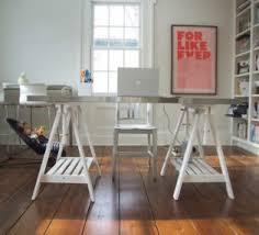IKEA Small Home Office Ideas For Executive Design Style NYTexas