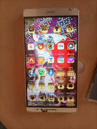 Archive: Huawei Ascend Mate7 Monarch 64 ...