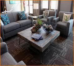 reclaimed wood coffee table ideas