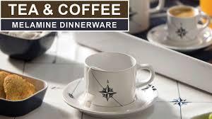 Melamine Dinnerware Designs Melamine Dinnerware With Custom Design