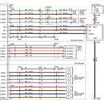 pioneer avh 291bt wiring diagram electrical circuit valid pioneer pioneer avh 291bt wiring diagram 2018 pioneer car stereo wiring diagram furthermore pioneer car stereo