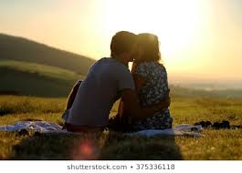 Royalty Free Couple In Love Images Stock Photos Vectors