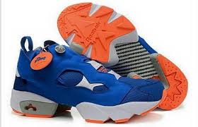 reebok pump shoes 2016. reebok pump fury sport shoes rpf002 2016