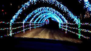 Christmas Lights Roanoke Va 2018 Back Creek Rd Holiday Lights