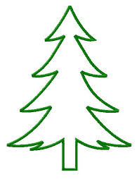 Free Simple Christmas Images Download Free Clip Art Free Clip Art