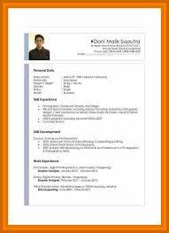 Language Skills Resume Delectable 60060 Languages Skills Resume Resumetablet