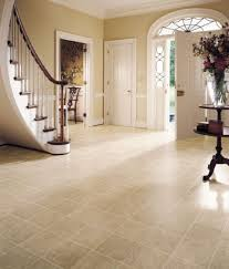 tile flooring contracting services