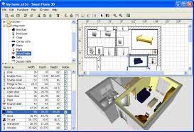 3d home architecture software free download. pictures sweet home software free download, - the latest . 3d architecture download e
