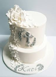 Baker Boy Cakes Special Occasions Cakes Gallery