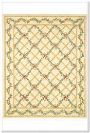 french country area rugs cool design french country area rugs best interior home ideas and pictures french country area rugs