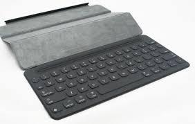 apple keyboard for ipad. $78.89 apple keyboard for ipad a