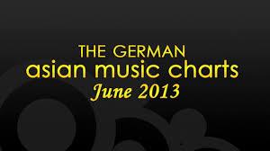 German Asian Music Charts On Vimeo