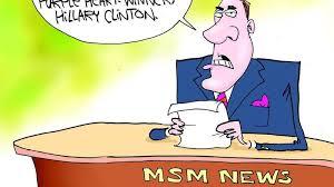 bias media essay bias media