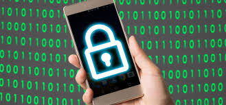 Why You Need To Lock Your Phones And Apps To Stay Safe Psafe Blog