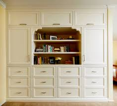 custom closets designs.  Designs Victorian Design Wardrobe Closet And Custom Closets Designs