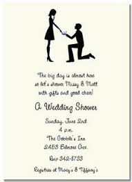 inviting friends for wedding paperinvite Wedding Invitation Inviting Friends marriage wedding invitation vertabox com wedding invitation wording email inviting friends
