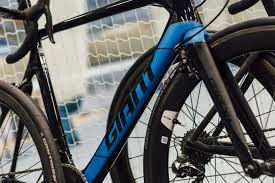 Giant Bikes 2020 Road Range Which Model Is Right For You