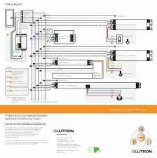 linode lon clara rgwm co uk lutron lighting control wiring diagram dali ballast wiring diagram as well as designing wired lighting control works to dali standard in addition 20 plus lutron cl dimmer wiring diagram pictures