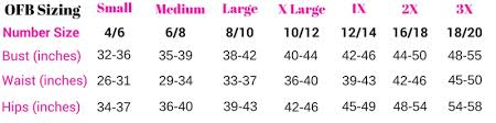 Vip Jeans Size Chart Shop Our Womens Trendy Clothing Boutique Sizes 4 20 Available