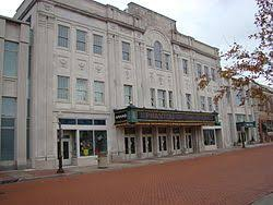 Grand Theater Wausau Wi Seating Chart Grand Theater Wausau Wisconsin Wikipedia