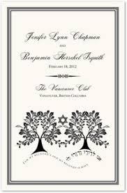Wedding Ceremony Program Cover 30 Best Program Books Images Coding Computer Programming Programming