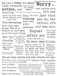j k rowling s writing style analyzed infographic infographic  writer s manifesto