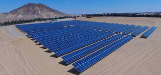 Karmsolar Signs Largest Ever Private Power Purchase Agreement Ppa In ...