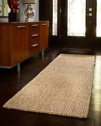 get best sisal door mats in dubai abu dhabi acroos uae