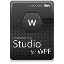 Componentone Chart Wpf Wpf Controls Windows Presentation Foundation Controls