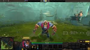 how a single patch can shake the dota 2 trading market rock