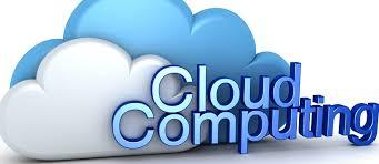 Cloud Computing Examples Examples Of Cloud Computing