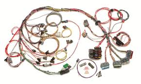 painless performance fuel injection harnesses 60502 free painless 10205 at Painless Wiring Harness