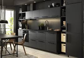 Etagere Inox Ikea Génial Cuisine Ikea Inox Inspirational 21 Elegant