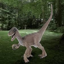 500+ vectors, stock photos & psd files. Spielzeug 2 X Jurassic Velociraptor Figures Raptors Dinosaurs Toys Educational Models Kids Triadecont Com Br