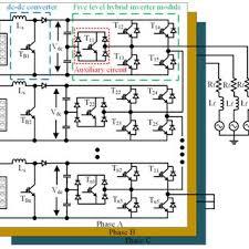 Ez Power Converter Wiring Diagram RV Electrical System Wiring Diagram