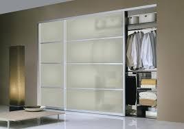 glass bifold closet doors modern closet doors ideas tempered frosted glass bifold closet door