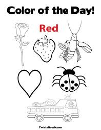Small Picture 31 best Coloring Pages images on Pinterest Colouring pages