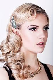 diy vine hairstyles modern gatsby flapper hairstyle tutorial