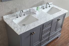 bathroom vanities double sink 60 inches. Bathroom Vanities Double Sink 60 Inches