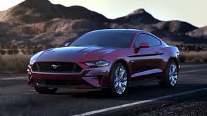 2018 ford australia. perfect australia ford australia  introducing the 2018 mustang for ford australia o