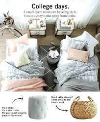 bamboo sheets bed bath and beyond best sheets at bed bath and beyond bed bath and