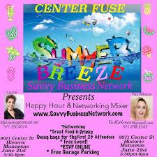 Centerfuse Summer Breeze At 9071 Center St Manassas