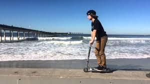 Cole Zimmerman | California Edit - YouTube